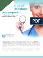 Nursing CE Courses