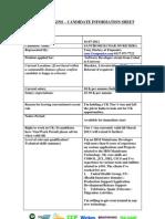 TravisPerkinsAgy Cover Sheet_2012_ (15)