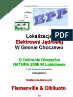 PGE Natura2000 2