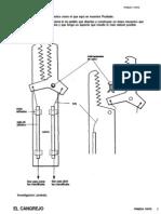 Ejemplos de proyectos.pdf