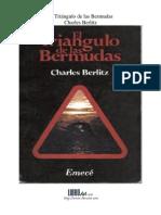 El Triangulo de las Bermudas de Charles Berlitz.pdf