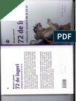 Blog posts cellletter carte a gesturilor pdf converter fandeluxe Choice Image