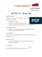 Lab 4-TORSION TEST.pdf