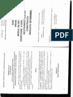 GT 035-2002 Ghid Privind Modul de Intocmire Si Verificare a Documentatiior Geotechnice Pentru Constructii