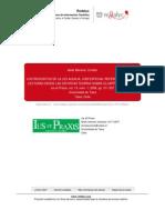 lex aquilia.pdf