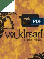 Guide Wukisari IND