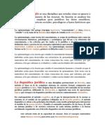 EPISTEMO.docx