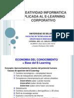E-Learning_presentación