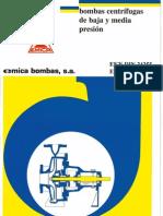 Emica004 Ekn Ek