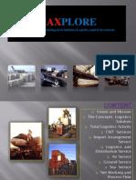 Company Profil Maxplore New[1]