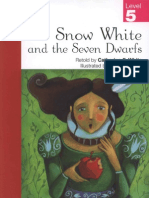 (L5) Snow White and the Seven Dwarfs