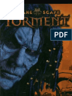 Planescape Torment | Leisure | Food & Wine