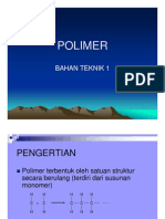 POLIMER [Compatibility Mode].pdf