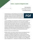 55002674-Frunze-de-dor