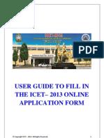 userguideicet2013.PDF