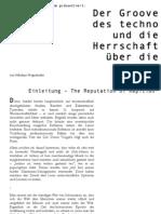 Nikolaus Wegscheider - Der Groove des techno und die Herrschaft über die Zeit1.pdf