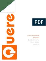 guia_de_formacion Alfresco.pdf
