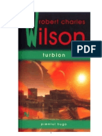 109287648 Turbion Robert Charles Wilson