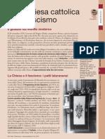 V3_U5_ipertesto-C