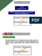 FODA Competitivo
