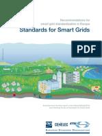 0905_RA Smart Grids-Bdef