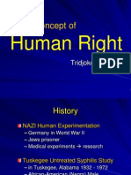 Basic Concept of Human Right.ppt