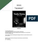 73534124-Noche-Etena