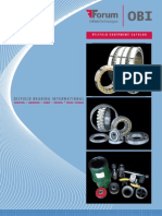 Bearing and Power Transmission Catalogue