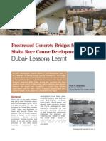 RTA Nad Al Sheba Paper Full