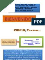 CREDO 3A. PARTE.pdf