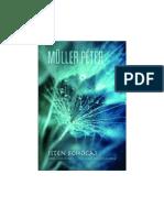Muller Peter Isten Bohocai