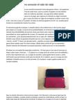 Negocios Rentables.20130318.104832