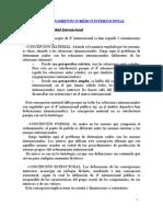 Derecho Internacional t 1a42