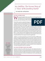 Tata GoldPlus The Success Story of the 'Nano' of the Jewellery Market.pdf