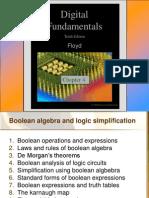 4 - boolean algebra.ppt