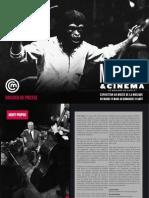Musique et Cinéma - dossier de presse.pdf