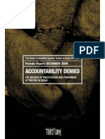 accountability denied eng