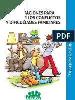 Curso 55 Guía familias Orientacion Conflictosfamiliares[1] Copy