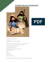 Jesuspdifusodifusodifusodifusodifusoidfusoidfusoidufosidufosidufosidu