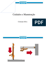 Care and Maintenance - Port.ppt