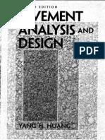 310800255 pavement analysis design 2nd edition solution manual pdf rh scribd com pavement analysis and design huang solution manual free download pavement analysis and design huang solution manual pdf