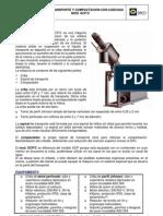 Tamiz a sinfín con compactador y carcasa GCP-C.pdf