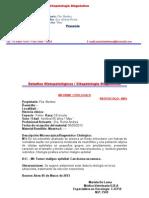 Informe citològico 8854.doc