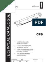 CPS_T-A1-1107.pdf