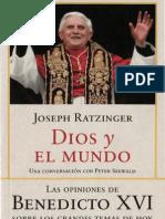 Ratzinger-Joseph-Dios-Y-El-Mundo.pdf