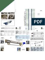 CPS_0707.pdf