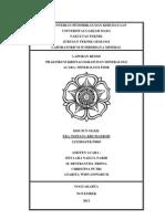 Cover Praktikum Krismin Mineralogi Fisik