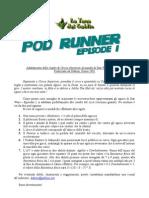podrunner_rules_ita.pdf