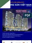VietRees Newsletter 72 Tuan1 Thang3