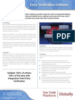 IntegrationPoint_ProductBrochure_EntryVisibility_2013